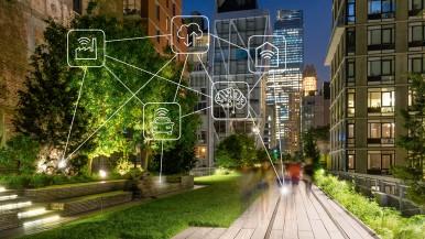 Bosch steigert Umsatz und Rendite deutlich