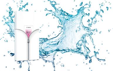 Bosch Climate intègre la gamme de chauffe-eaux électriques de Siemens
