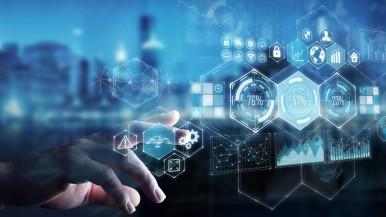 Bosch maakt mogelijk dat 'dingen' op het IoT met elkaar praten