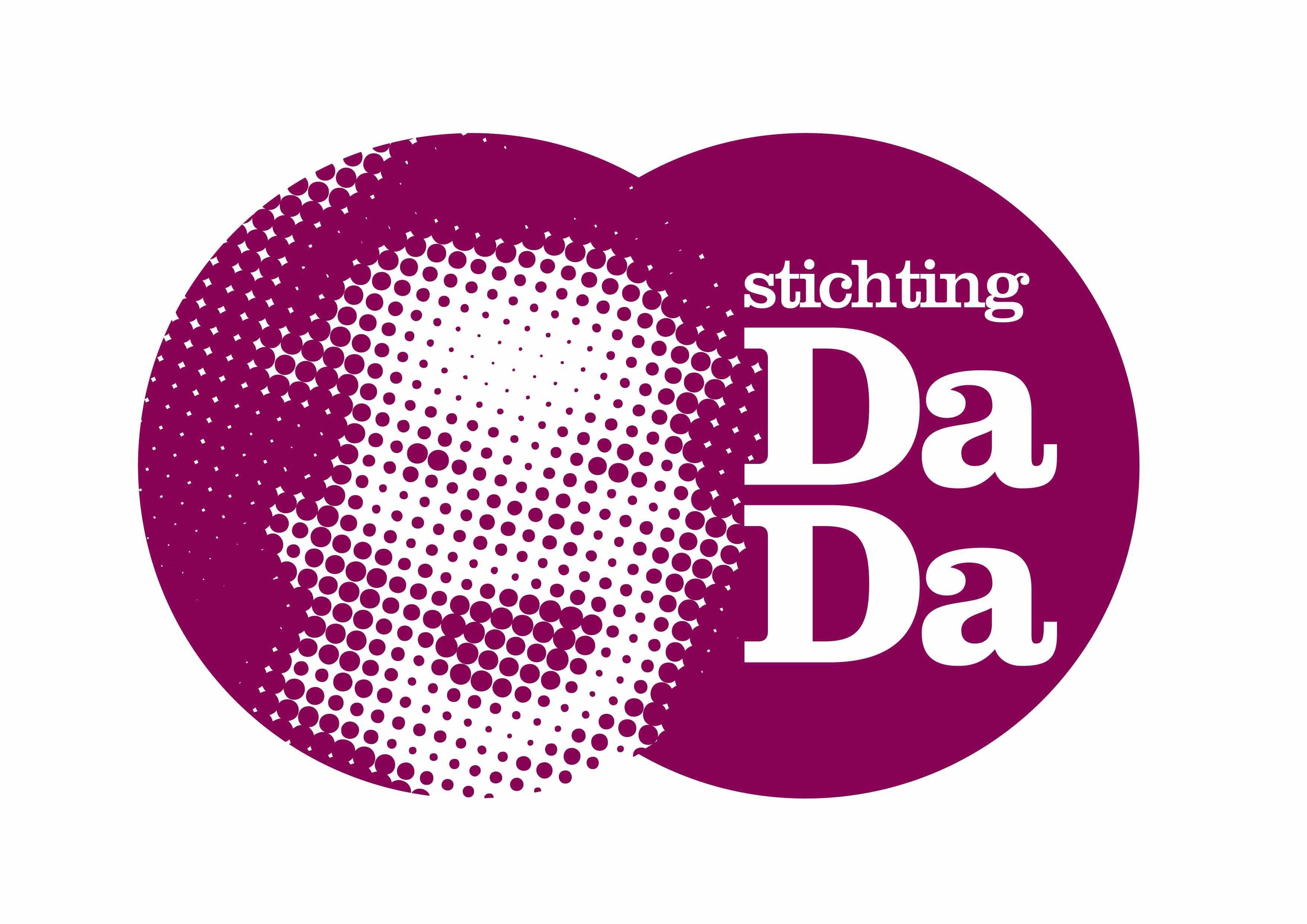 Stichting Dada