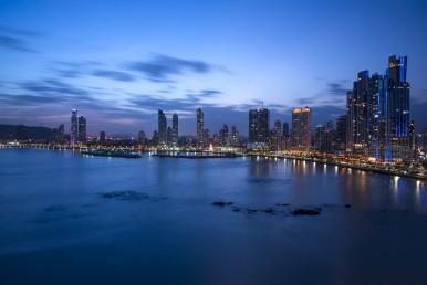 Bosch equipa Hotel Golden Tower Panamá com sistema de segurança completo