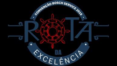 Convenção Bosch Service reúne pela primeira vez oficinas da América Latina