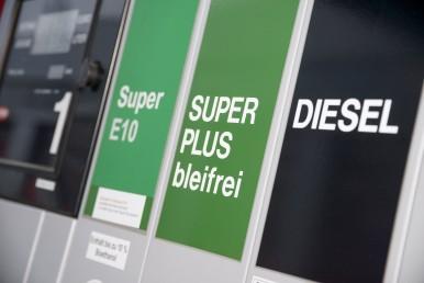 Uma razão para combustíveis sintéticos renováveis: custos