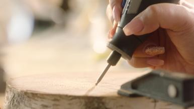 Bosch destaca ferramentas diversificadas e versáteis para o Natal
