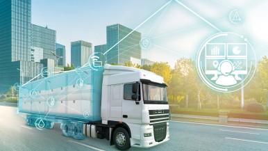 Monitoramento da cadeia fria: Bosch tem solução para logística farmacêutica