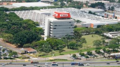 Bosch foca na sustentabilidade dos negócios na América Latina