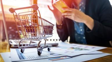 Bosch estreia na plataforma brasileira do Mercado Livre