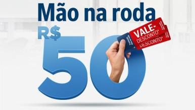 Rede Bosch Car Service oferece vale-descontos
