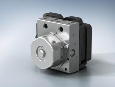 O ESP® é um item de segurança mandatório desde o início de 2020 para novos model ...
