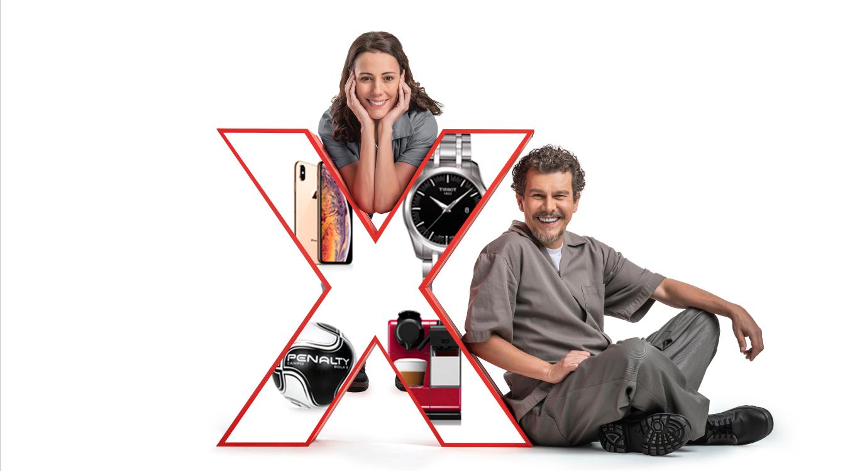 Programa de fidelidade da Bosch completa dois anos com lançamento de aplicativo