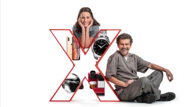 eXtra – Programa de fidelidade da Bosch completa dois anos com lançamento de apl ...