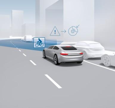 Empatia ao próximo e tecnologias ajudam a salvar vidas no trânsito