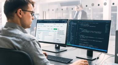 Bosch reúne sua experiência em software e eletrônica em uma única divisão