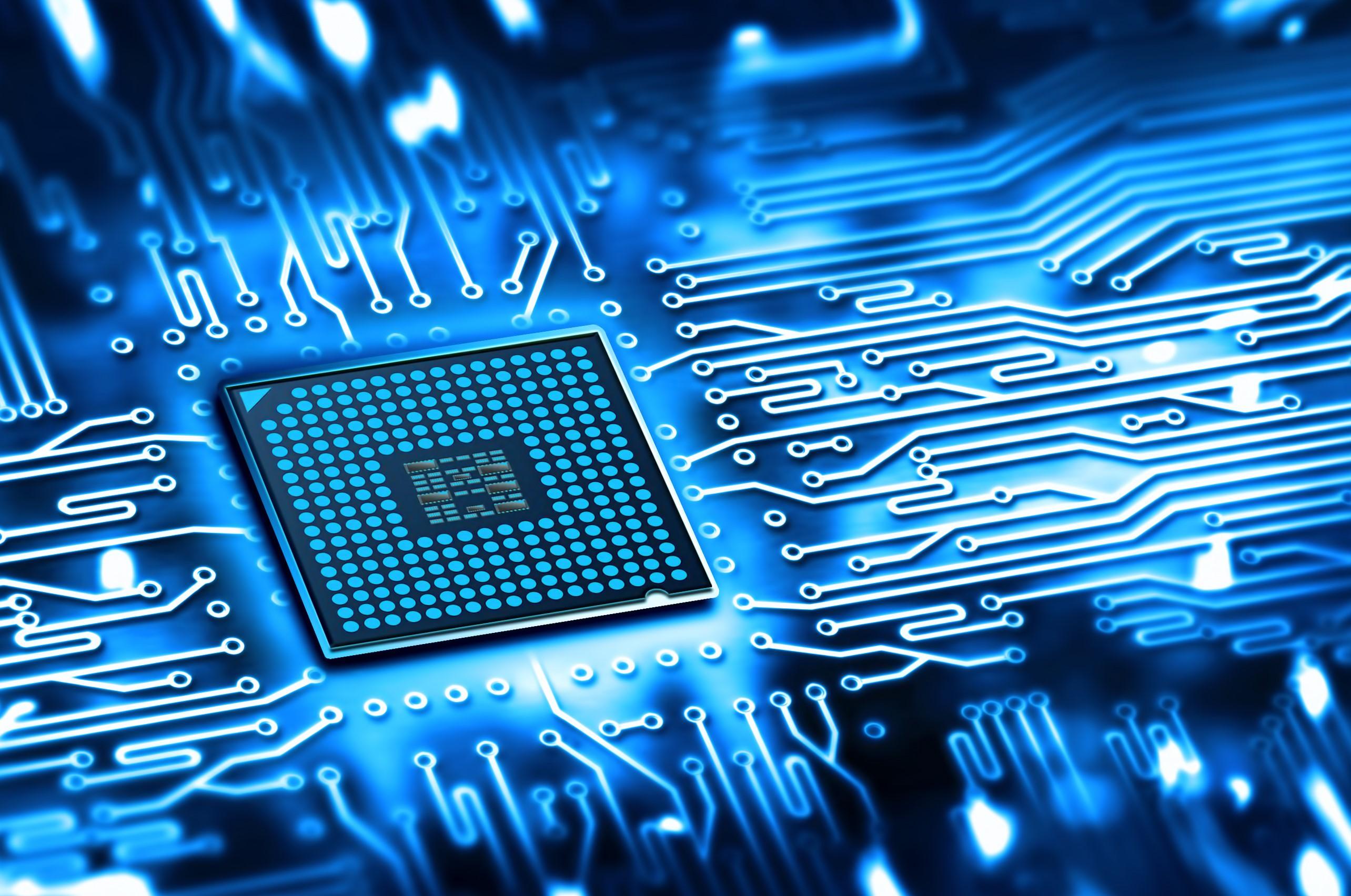 Com a Cross-Domain Computing Solutions, a Bosch oferecerá aos seus consumidores de sistemas eletrônicos e software automotivos soluções a partir de uma única fonte.