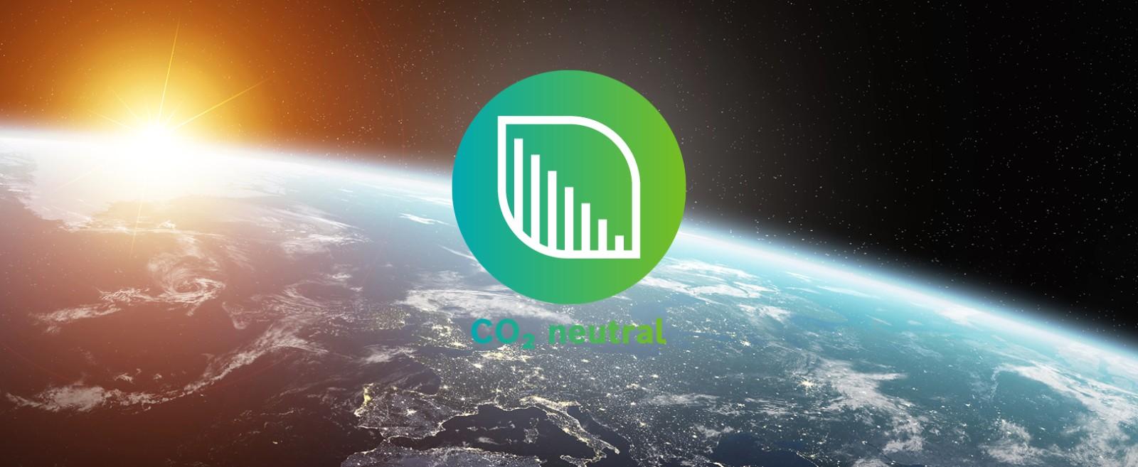 Bosch investe em ações de sustentabilidade e atinge neutralidade de carbono