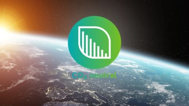 Meio ambiente – Bosch investe em ações de sustentabilidade e atinge neutralidade ...