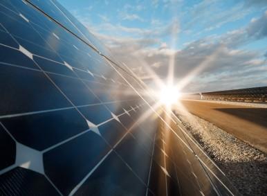 Práticas sustentáveis que vão além da redução de emissões de CO2