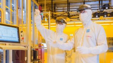 Semicondutores para melhor qualidade de vida e segurança no trânsito