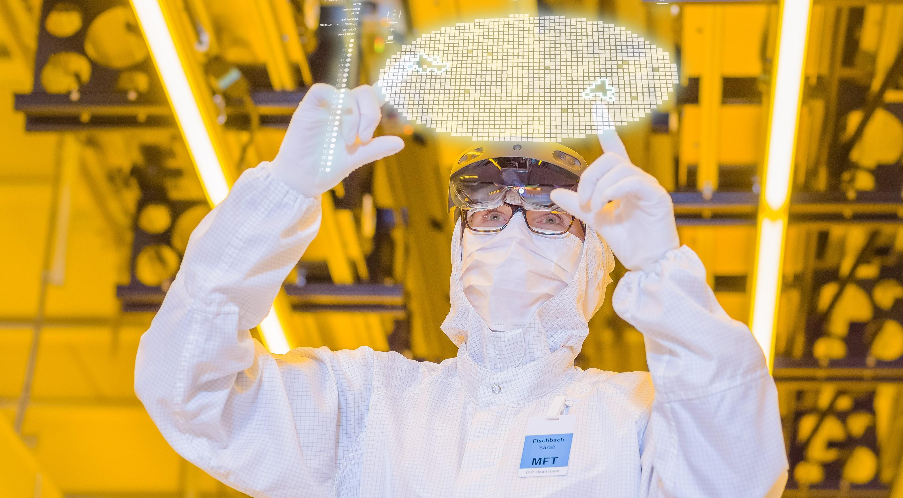 Com cerca de um bilhão de euros, a nova fábrica é o maior investimento individual nos mais de 130 anos de história da Bosch.