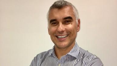 Divisão de Ferramentas Elétricas da Bosch tem novo diretor de vendas no Brasil