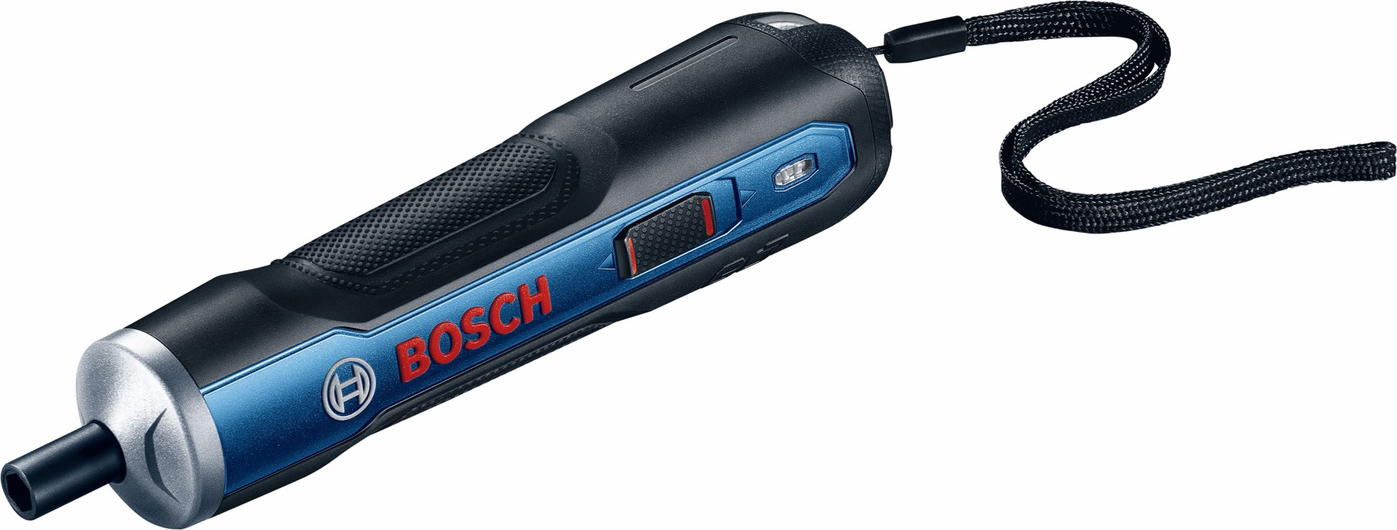 Bosch GO