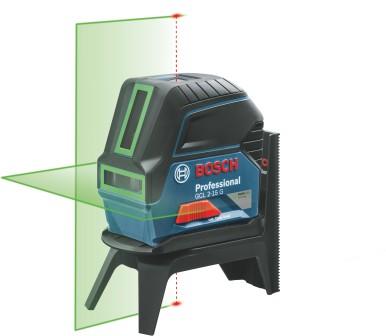 Nível a laser GCL 2 - 15 G