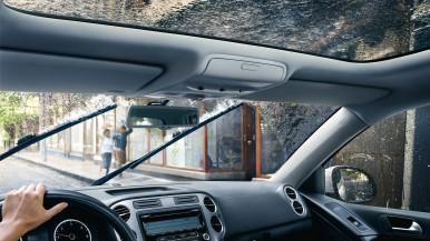 Bosch lança palheta e destaca novidades na linha de baterias e de bobinas de ignição