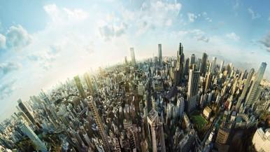 Bosch Service Solutions amplia presença no mercado nacional
