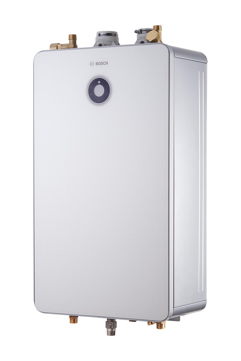 Bosch Greentherm 9000iSE