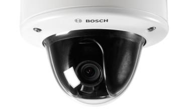 Bosch Sistemas de Segurança impulsiona negócio de videomonitoramento com a Sony