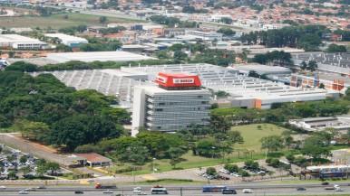 Bosch diversifica atuação na América Latina