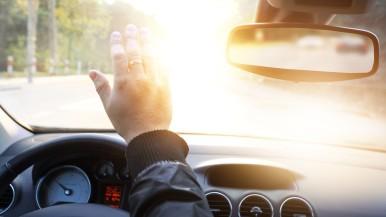 Os olhos da direção autônoma: Bosch trabalha com parceiro no desenvolvimento de  ...