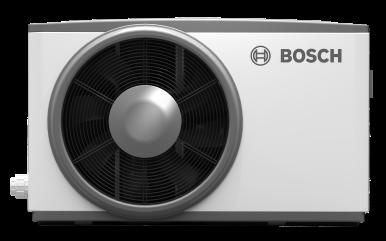 Bosch lança linha de bomba de calor para piscinas fabricada no Brasil