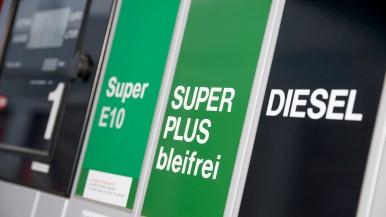 Estudo da Bosch destaca potencial para reduzir emissões de CO2