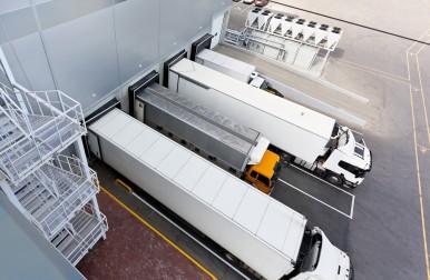 Soluções Bosch para a indústria 4.0 adaptam as indústrias às mudanças do mercado