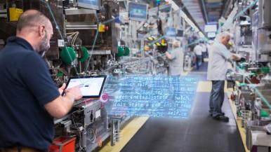 Robotickí kolegovia, ochrana klímy a umelá inteligencia