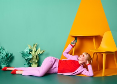 Ikonický šroubovák přichází v novém hávu: Bosch znovu vynalezl IXO