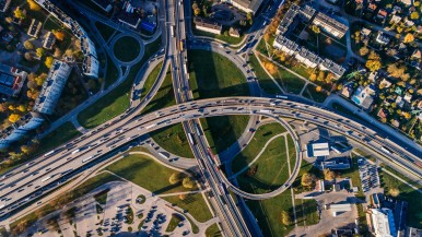 IAA 2018: Úžitkové vozidlá prinášajú obchodné výhody – Bosch zvyšuje predaj v oblasti mobility