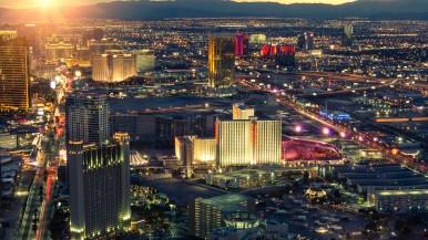 CES 2019: Tieto inteligentné riešenia bude Bosch prezentovať v Las Vegas