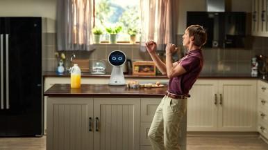 #LikeABosch: Bosch spúšťa imidžovú kampaň v oblasti IoT