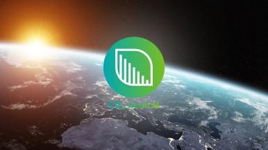 Ochrana klímy: Spoločnosť Bosch bude od roku 2020 celosvetovo CO2 neutrálna