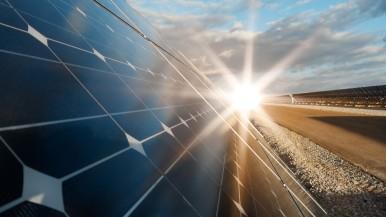 Klimatická neutralita: Bosch rozšiřuje napájení obnovitelnými energiemi