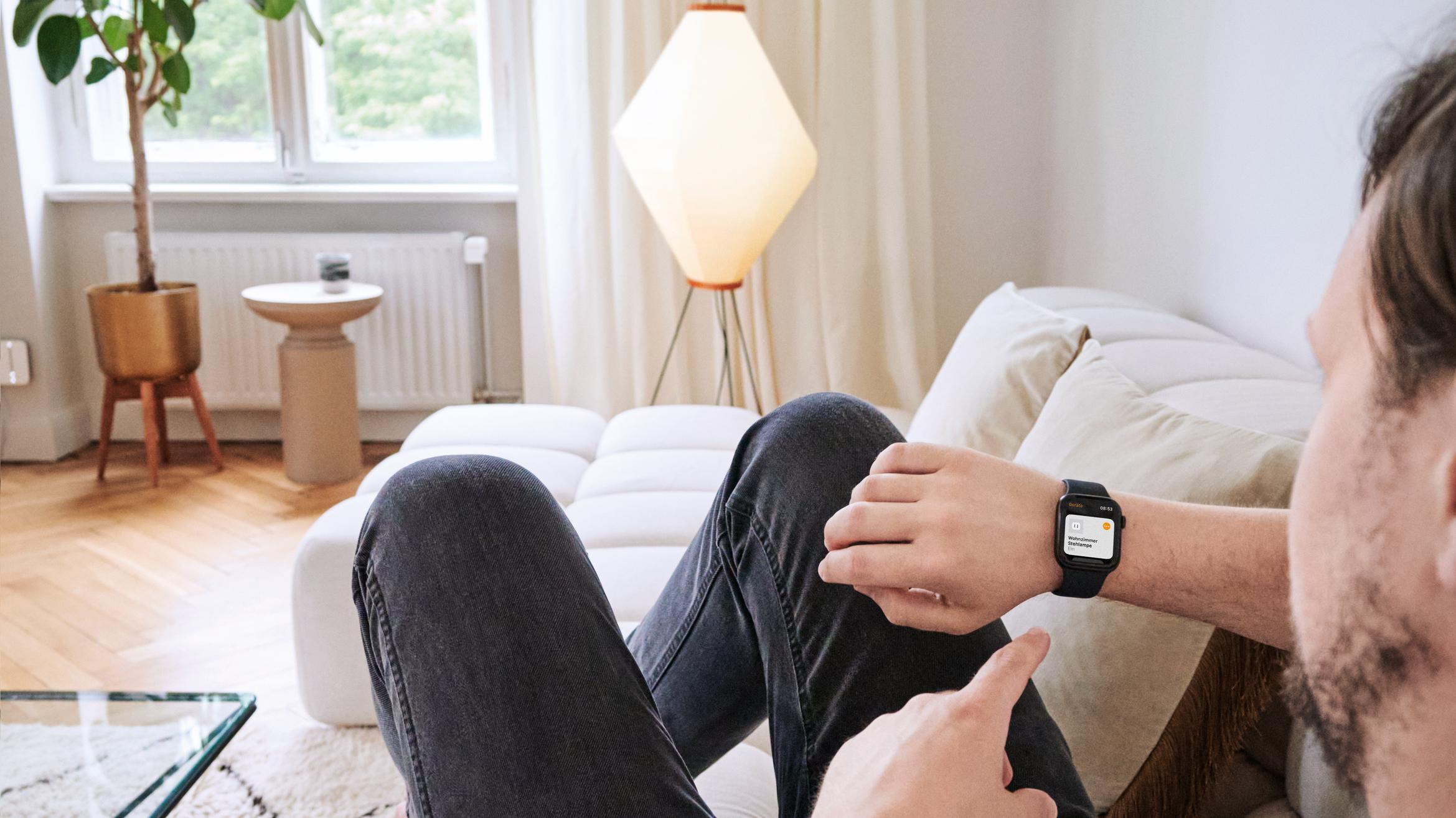 Hey Siri, Bosch Smart Home je nyní kompatibilní i s Apple HomeKit