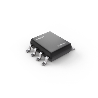 MEMS-Sensor_SMA6xy