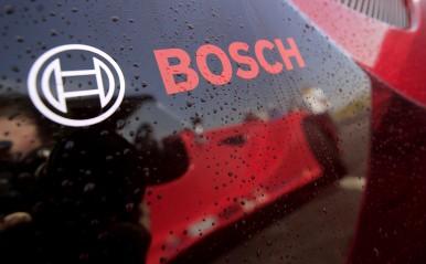 """Bosch Diesel s. r. o. Jihlava uspořádal s Krajem Vysočina druhý ročník technické soutěže """"Grand Prix Kaipan"""""""