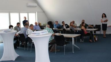 Bosch na Slovensku zaznamenáva silný nárast
