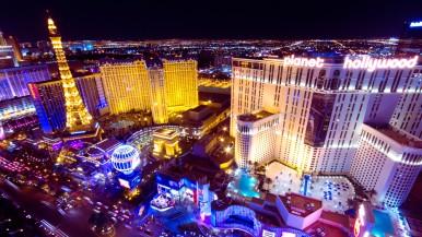 CES 2018: Bosch predstavuje tieto inteligentné riešenia v Las Vegas
