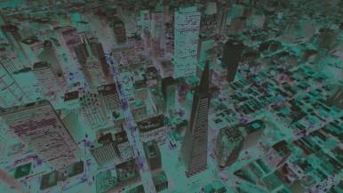 CES 2018: Bosch vidí budoucnost v podnikání v oblasti chytrých měst