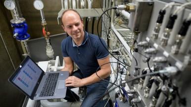 Vývoj robotické lingvistiky v spoločnosti Bosch