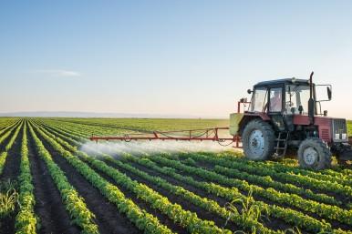 Aziende agricole high-tech: Bosch apre un mercato del valore di miliardi grazie  ...